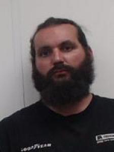 James A Meyer a registered Sex Offender of Ohio