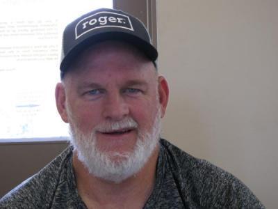 Kyle D Vanculin a registered Sex Offender of Ohio