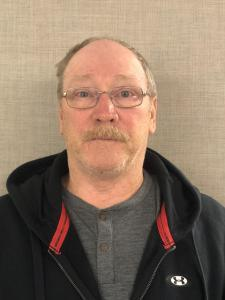 Douglas Arnold a registered Sex Offender of Ohio