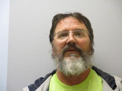 Dale Edward Secrest Jr a registered Sex Offender of Ohio