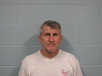 Craig Stephen Barnhart a registered Sex Offender of Ohio