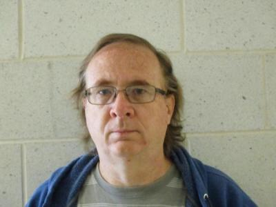 John F Kaiser a registered Sex Offender of Ohio