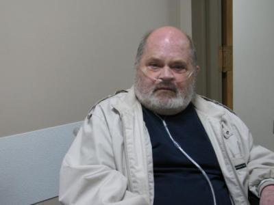 Steven Robert Moore a registered Sex Offender of Ohio