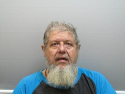 Donald Jonny Lavender a registered Sex Offender of Ohio