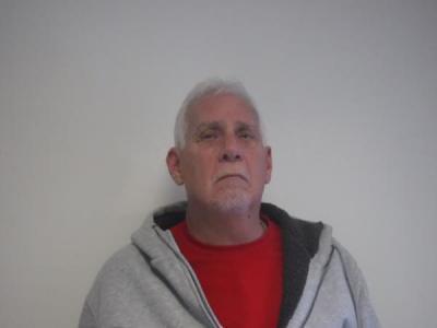 Patrick Lynn Miller a registered Sex Offender of Ohio