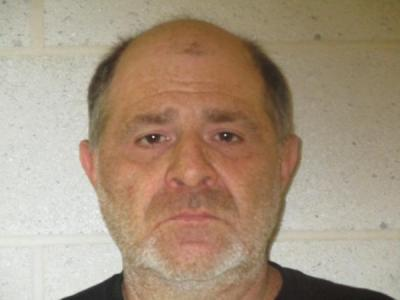 Randall W Pierce a registered Sex Offender of Ohio