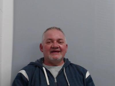 Robert Arthur Gale a registered Sex Offender of Ohio