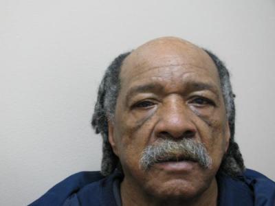 Thomas White Jr a registered Sex Offender of Ohio