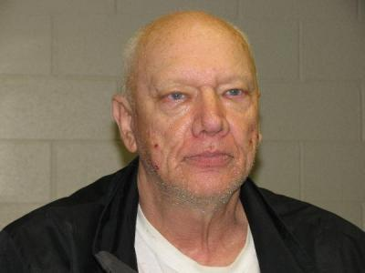 Charles L Groves a registered Sex Offender of Ohio