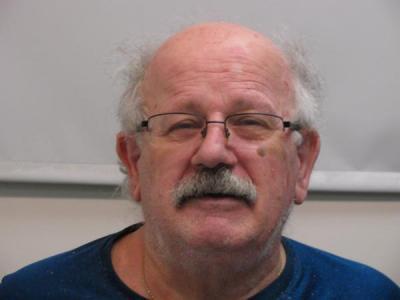 Kenneth E Beeler Jr a registered Sex Offender of Ohio