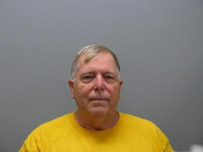 Fred Joseph Winchester a registered Sex Offender of Ohio