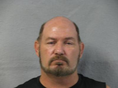 Joseph Ryan Murphy a registered Sex Offender of Ohio