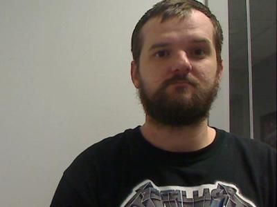 Kyle Wesley Daugherty a registered Sex Offender of Ohio