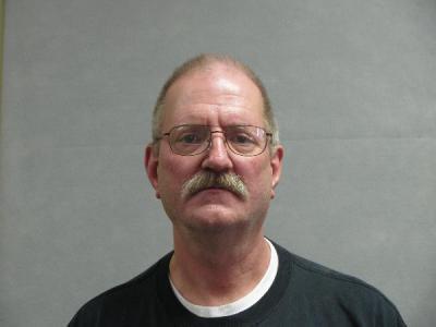 Edward Craig Dees a registered Sex Offender of Ohio