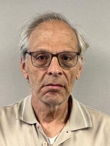 Robert M. Kunsman a registered Sex Offender of Ohio
