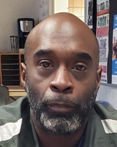 Gollin Columbus Freeman a registered Sex Offender of Ohio