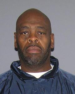 Matthew Donell Davis a registered Sex Offender of Ohio