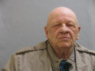 Bobby Dale Lawson a registered Sex Offender of Ohio