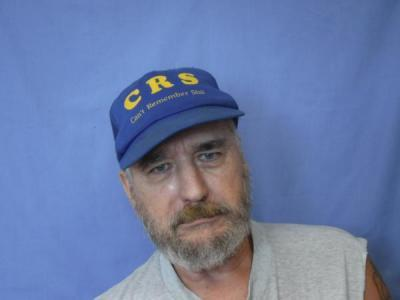Paul W Euman a registered Sex Offender of Ohio