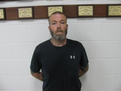 Ryan Douglas Strine a registered Sex Offender of Ohio