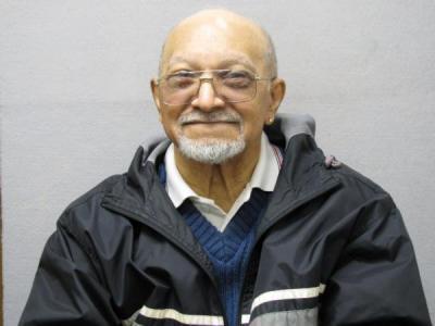 Walter Hubert Mcclendon a registered Sex Offender of Ohio