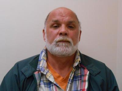 Jeffrey Scott Lawson a registered Sex Offender of Ohio
