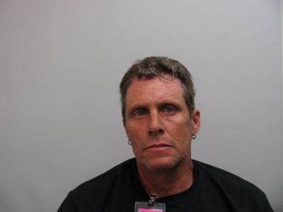David E. Tekempel a registered Sex Offender of Ohio