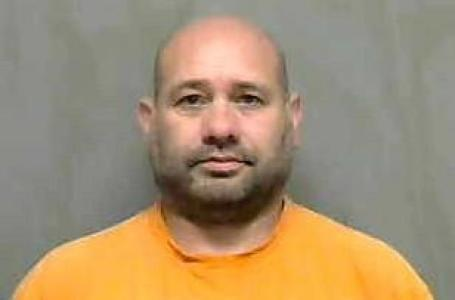 Phillip Hall Mcdonald a registered Sex Offender of Ohio