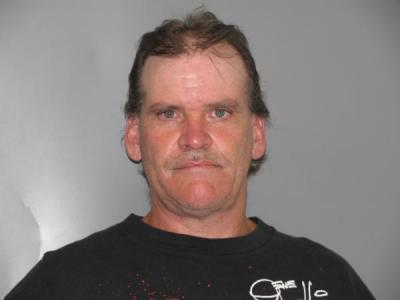 Daniel Thomas Hillier a registered Sex Offender of Ohio
