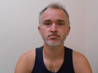 Kristopher William Burchett a registered Sex Offender of Ohio