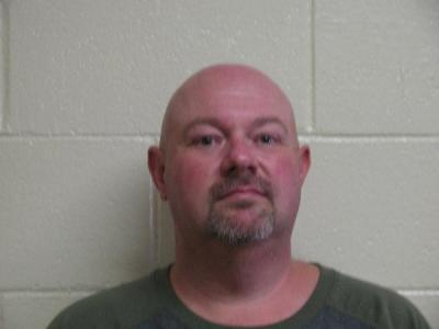 Matthew Thomas Messenger a registered Sex Offender of Ohio