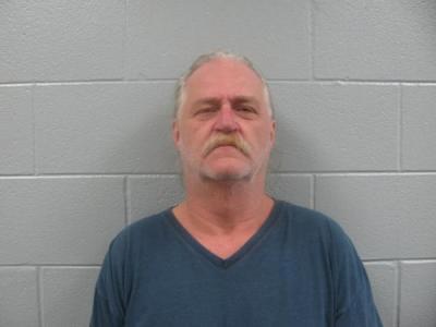 Robert E White a registered Sex Offender of Ohio