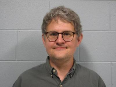Timothy S Keil a registered Sex Offender of Ohio