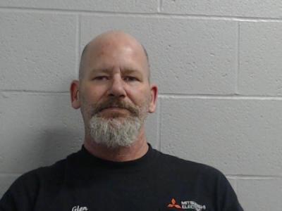 Glen Elliott Hammond a registered Sex Offender of Ohio