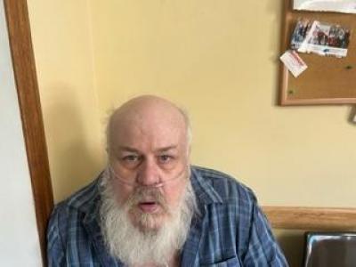 Talmadge Dewitt Lewis a registered Sex Offender of Ohio
