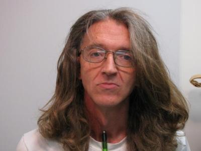 Edwin Thomas Reeves a registered Sex Offender of Ohio