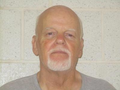 Richard Lee Leiby Sr a registered Sex Offender of Ohio