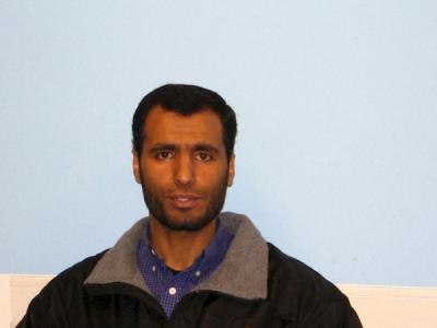 Ahmed Hassan Nagy a registered Sex Offender of Ohio