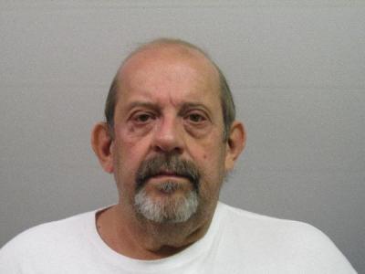 Dennis Otto Carleton a registered Sex Offender of Ohio