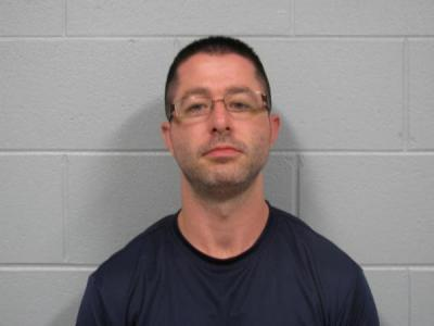 Andrew James Tooill a registered Sex Offender of Ohio