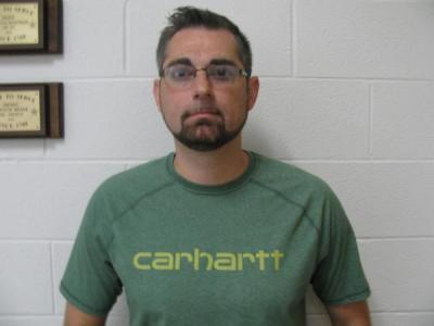 Danny M Pierce a registered Sex Offender of Ohio