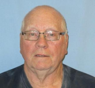Robert William Reutter a registered Sex Offender of Ohio