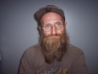 Richard Herman Swalley a registered Sex Offender of Ohio