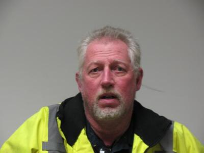 Jeffery Allen Ables a registered Sex Offender of Ohio