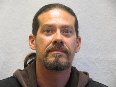 Patrick Benson Snider a registered Sex Offender of Ohio