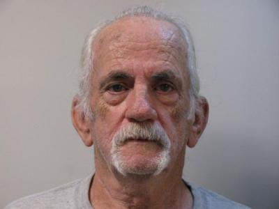 Walter G Harman III a registered Sex Offender of Ohio