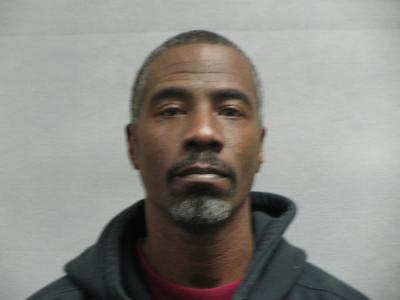 Duane Douglas Bailey a registered Sex Offender of Ohio