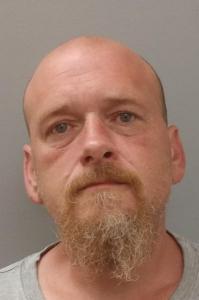 Jeffrey A Hoop a registered Sex Offender of Ohio