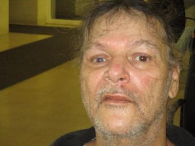 Paul E Plowden Jr a registered Sex Offender of Ohio