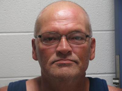 David Eugene Minor a registered Sex Offender of Ohio